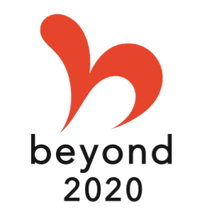 b2020