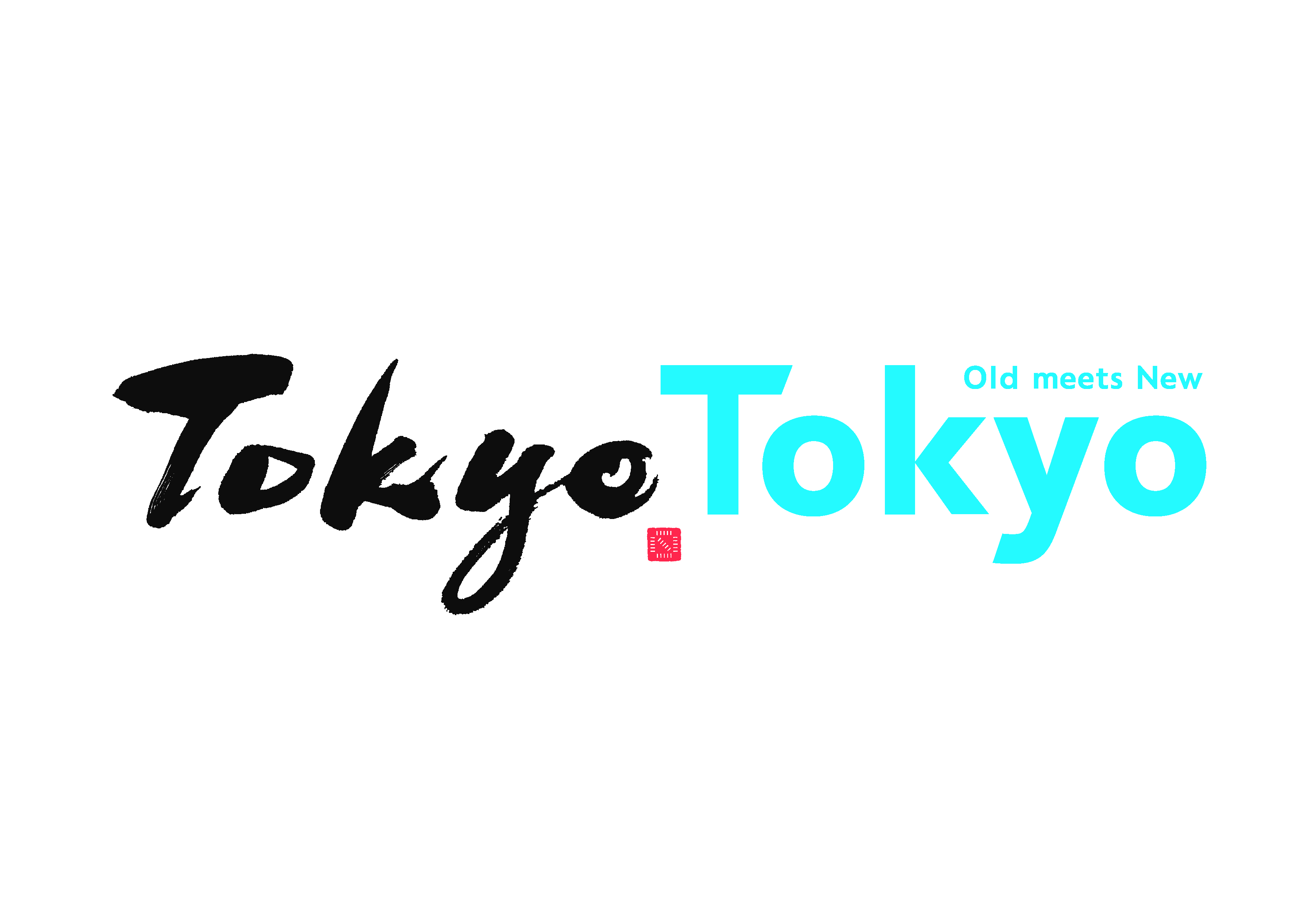 tokyo_logo