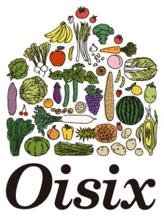 食品宅配サービス「Oisix」