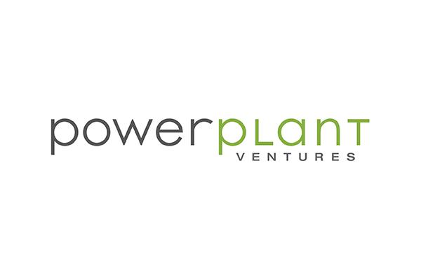 Power Plant Venture社ロゴ