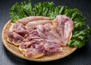 正肉セット商品イメージ