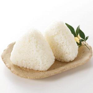 おむすびブレンド白米